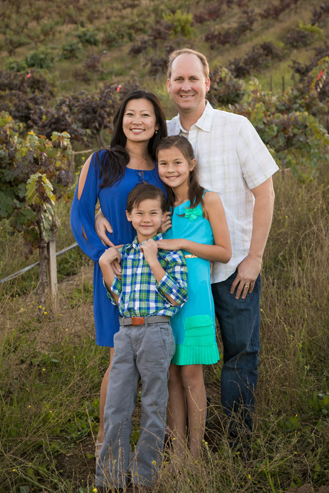 Paso Robles Family Photographer Glunz Family Winery007.jpg