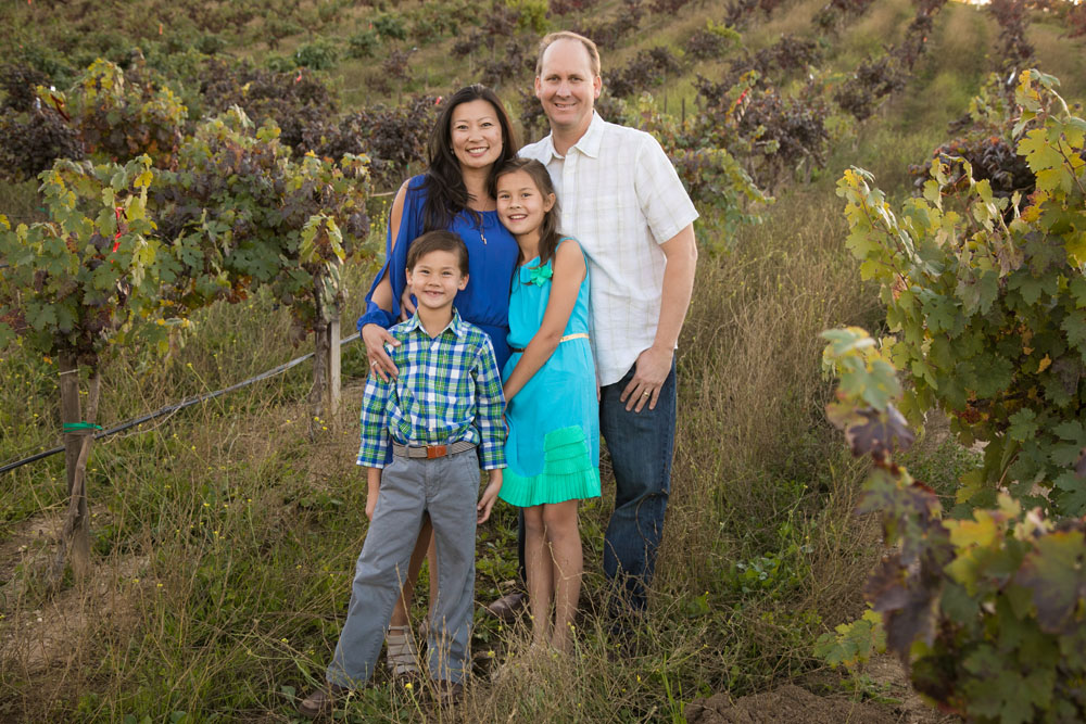 Paso Robles Family Photographer Glunz Family Winery008.jpg