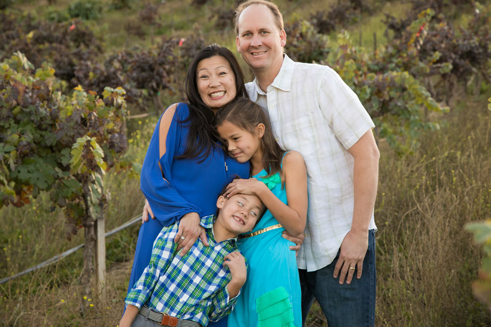 Paso Robles Family Photographer Glunz Family Winery009.jpg