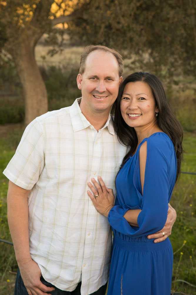 Paso Robles Family Photographer Glunz Family Winery011.jpg