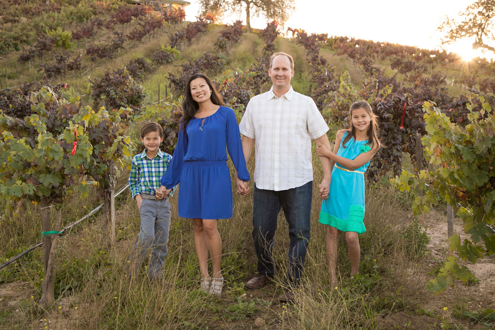 Paso Robles Family Photographer Glunz Family Winery010.jpg
