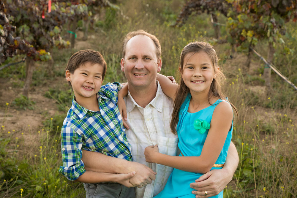 Paso Robles Family Photographer Glunz Family Winery017.jpg