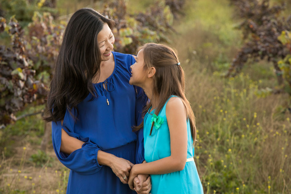 Paso Robles Family Photographer Glunz Family Winery021.jpg