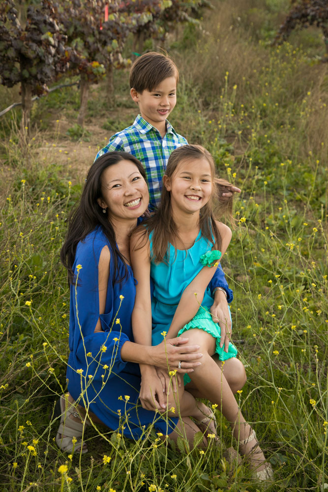 Paso Robles Family Photographer Glunz Family Winery023.jpg