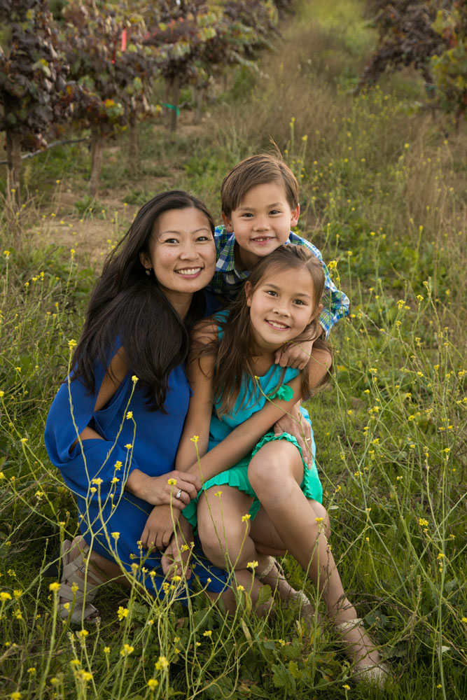 Paso Robles Family Photographer Glunz Family Winery024.jpg