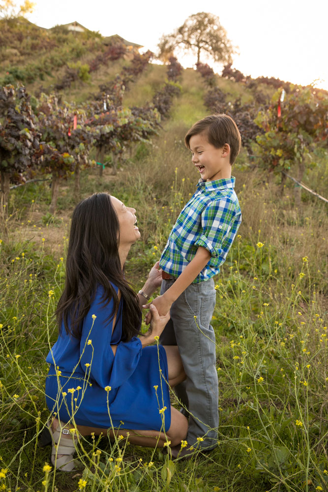 Paso Robles Family Photographer Glunz Family Winery025.jpg