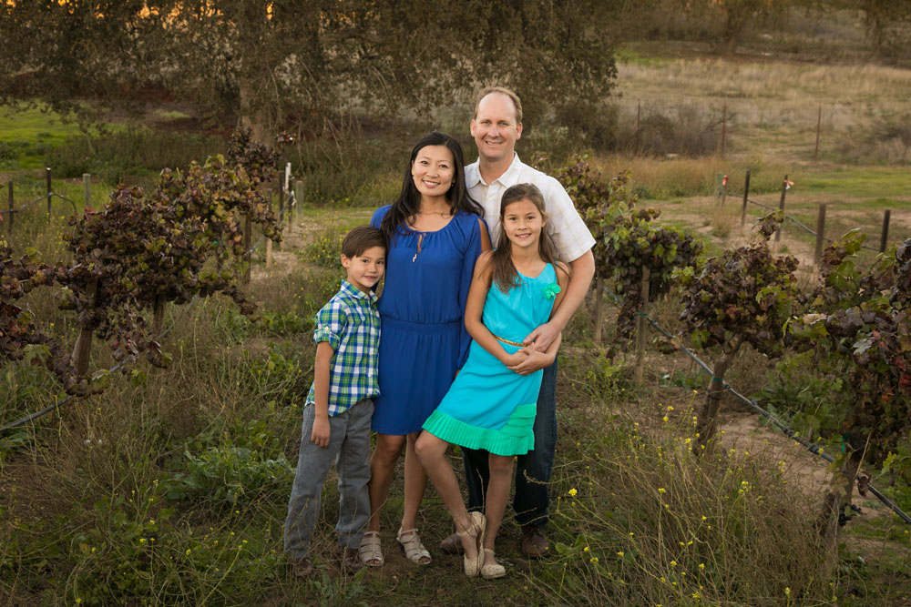 Paso Robles Family Photographer Glunz Family Winery026.jpg