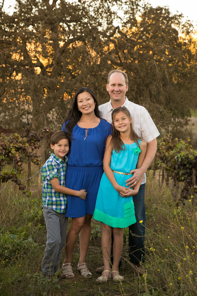 Paso Robles Family Photographer Glunz Family Winery027.jpg