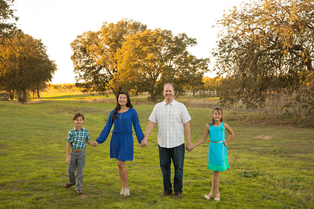 Paso Robles Family Photographer Glunz Family Winery030.jpg