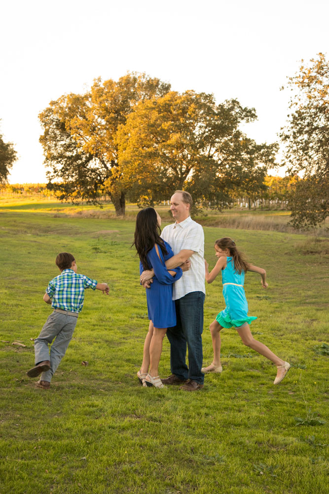 Paso Robles Family Photographer Glunz Family Winery031.jpg