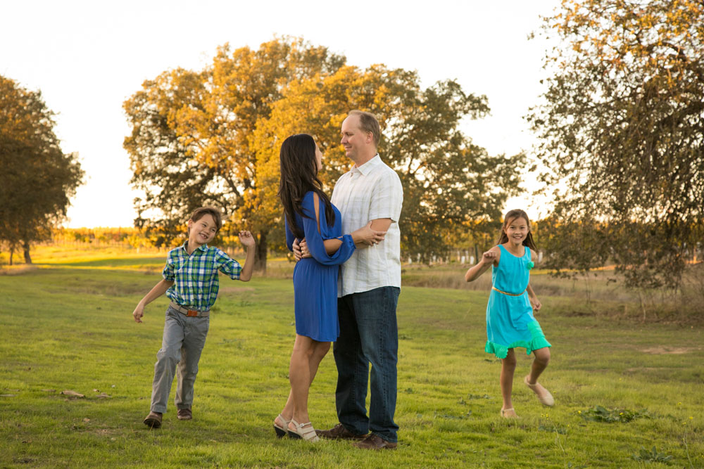 Paso Robles Family Photographer Glunz Family Winery032.jpg