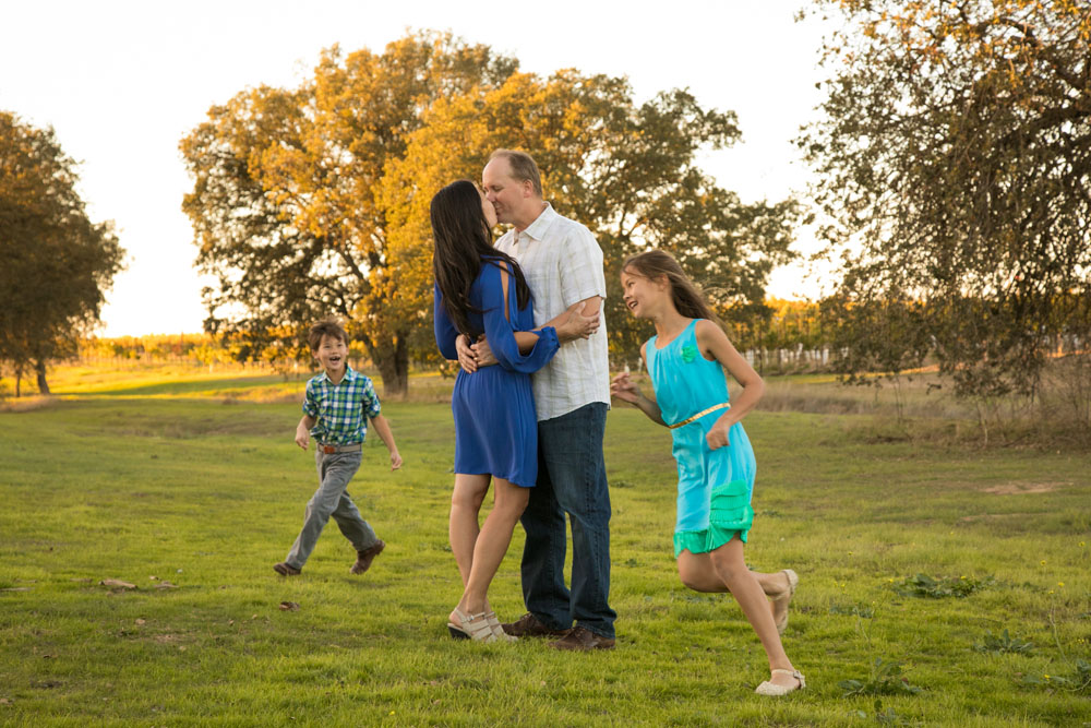 Paso Robles Family Photographer Glunz Family Winery033.jpg