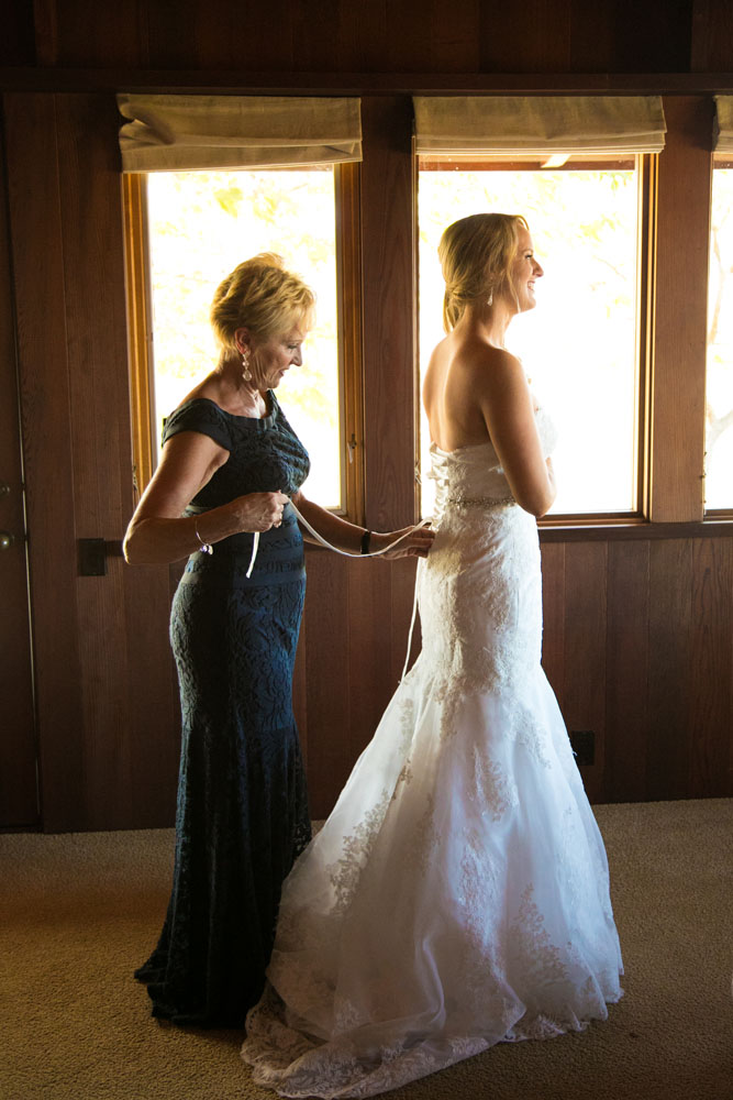 Paso Robles Wedding Photographer Opolo Vineyards 014.jpg