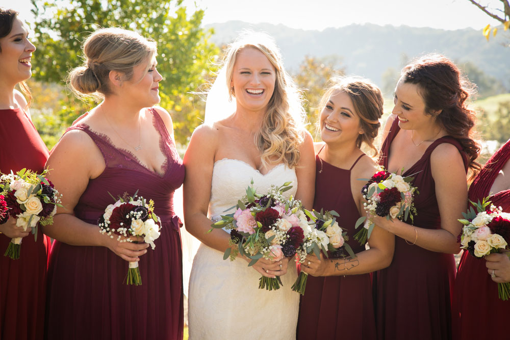 Paso Robles Wedding Photographer Opolo Vineyards 016.jpg