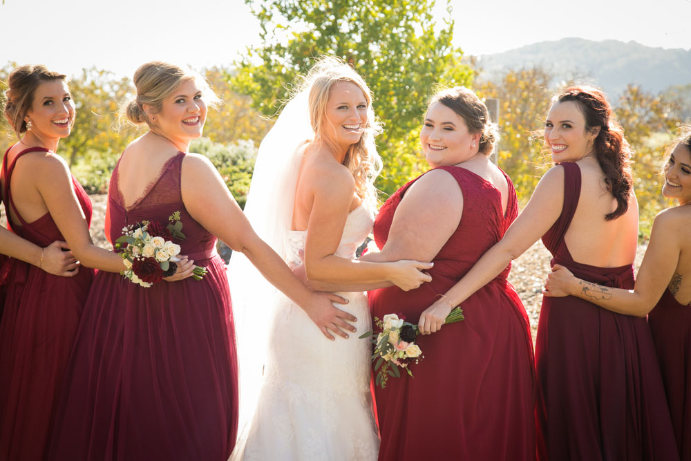 Paso Robles Wedding Photographer Opolo Vineyards 019.jpg