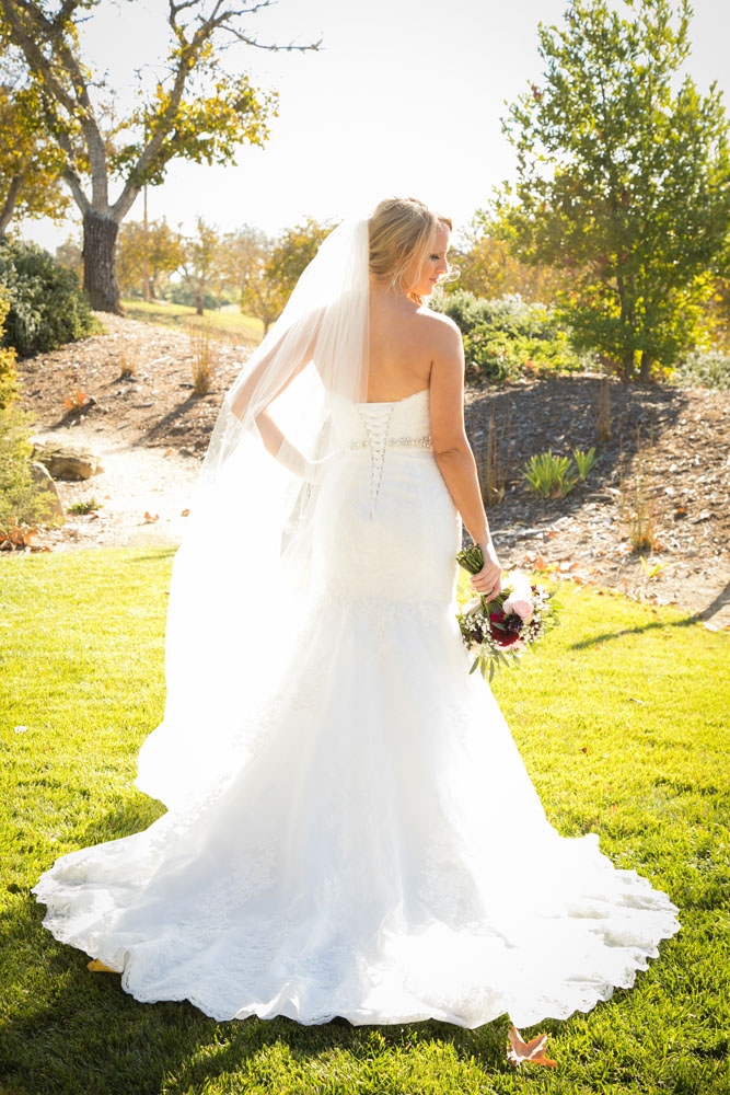Paso Robles Wedding Photographer Opolo Vineyards 020.jpg