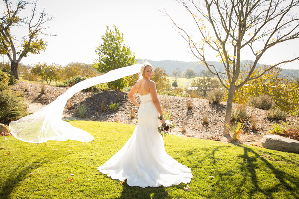 Paso Robles Wedding Photographer Opolo Vineyards 021.jpg