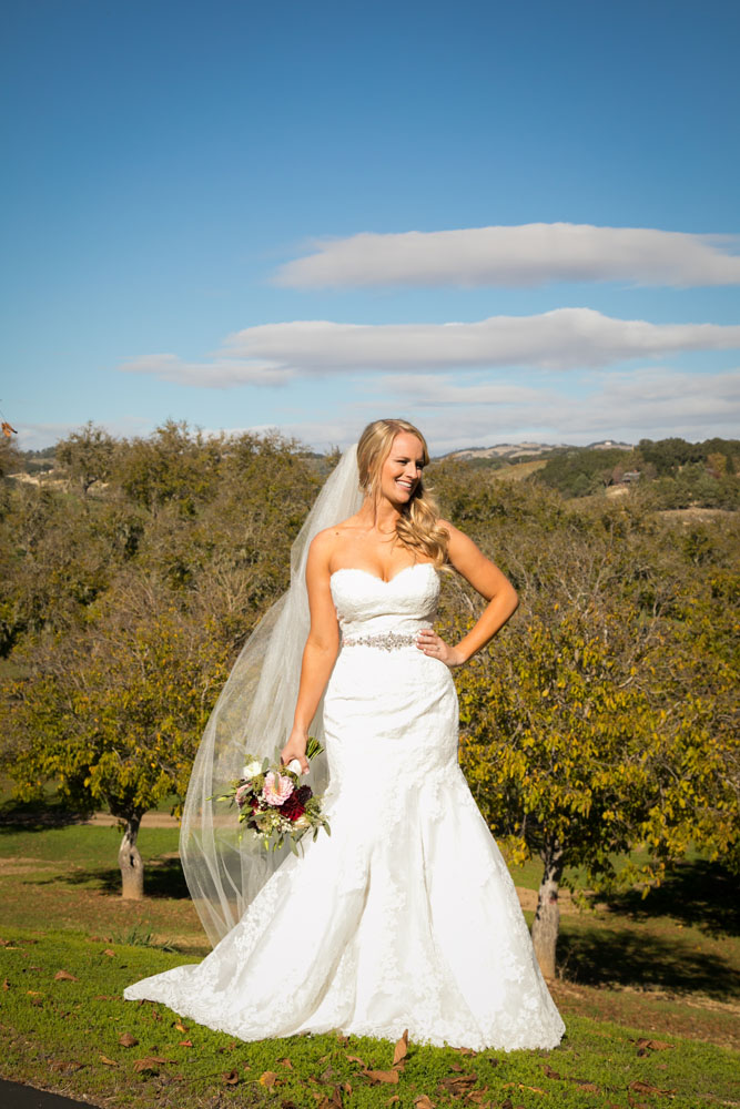 Paso Robles Wedding Photographer Opolo Vineyards 025.jpg