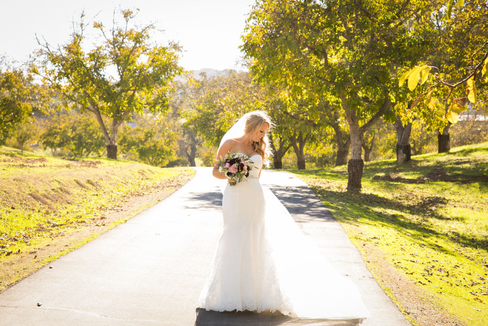 Paso Robles Wedding Photographer Opolo Vineyards 027.jpg