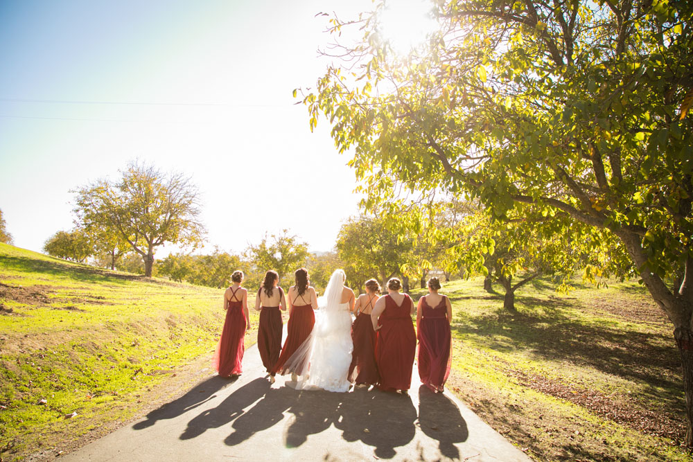 Paso Robles Wedding Photographer Opolo Vineyards 028.jpg