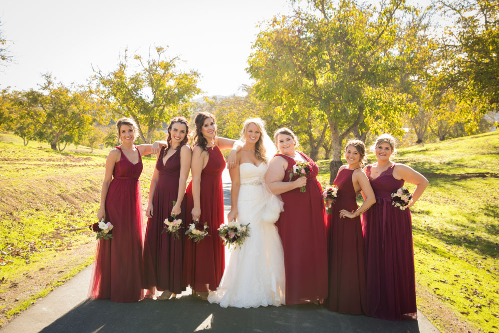 Paso Robles Wedding Photographer Opolo Vineyards 029.jpg