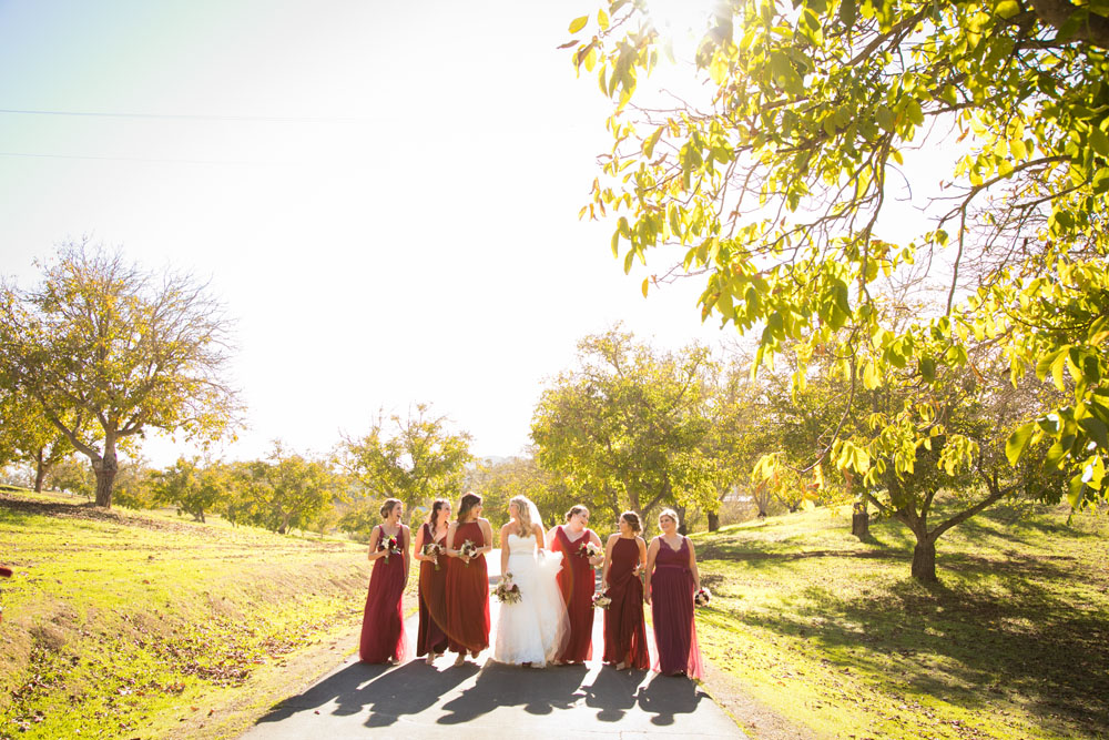 Paso Robles Wedding Photographer Opolo Vineyards 030.jpg