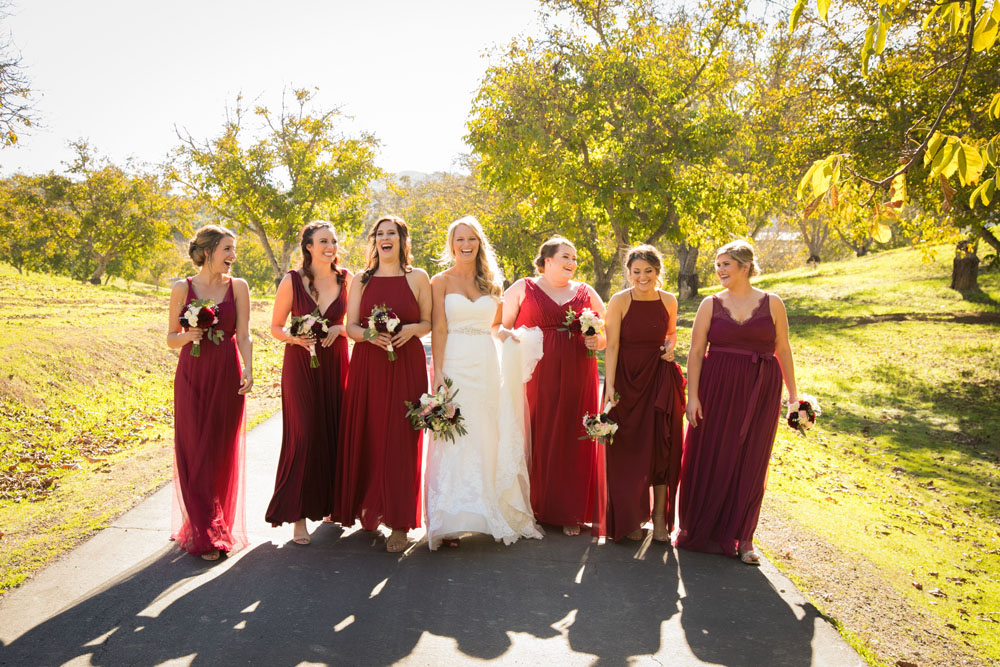 Paso Robles Wedding Photographer Opolo Vineyards 031.jpg
