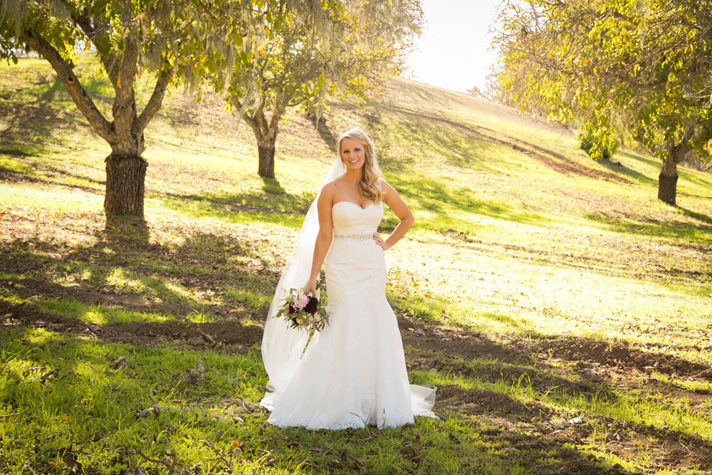 Paso Robles Wedding Photographer Opolo Vineyards 032.jpg