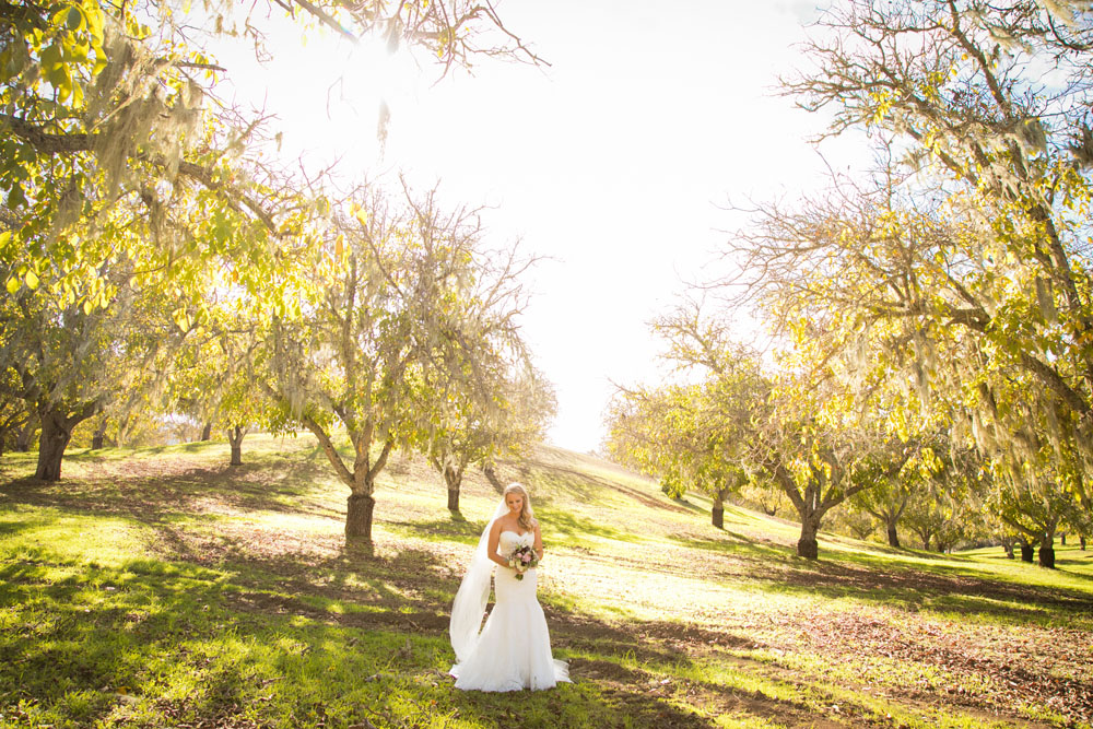 Paso Robles Wedding Photographer Opolo Vineyards 033.jpg