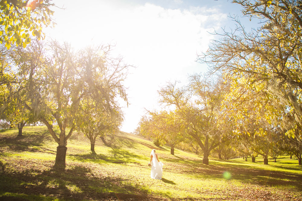 Paso Robles Wedding Photographer Opolo Vineyards 037.jpg