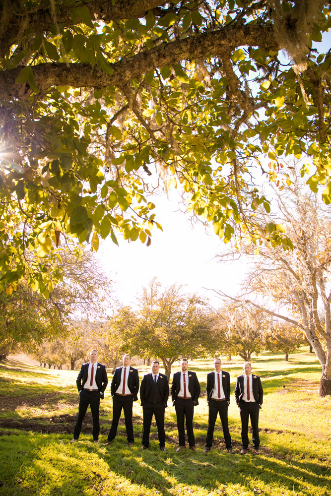 Paso Robles Wedding Photographer Opolo Vineyards 043.jpg