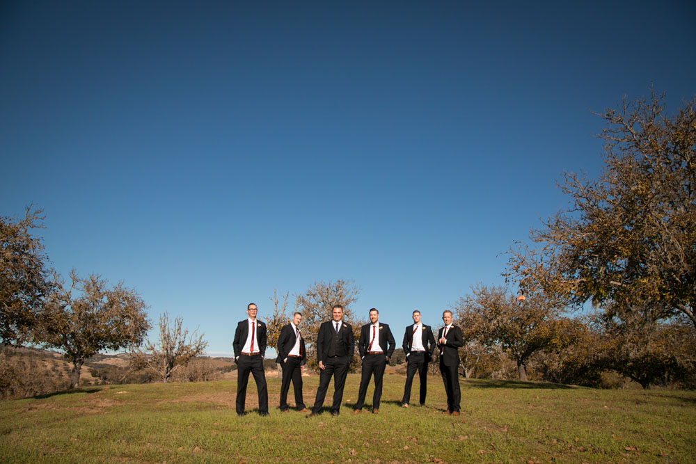 Paso Robles Wedding Photographer Opolo Vineyards 046.jpg