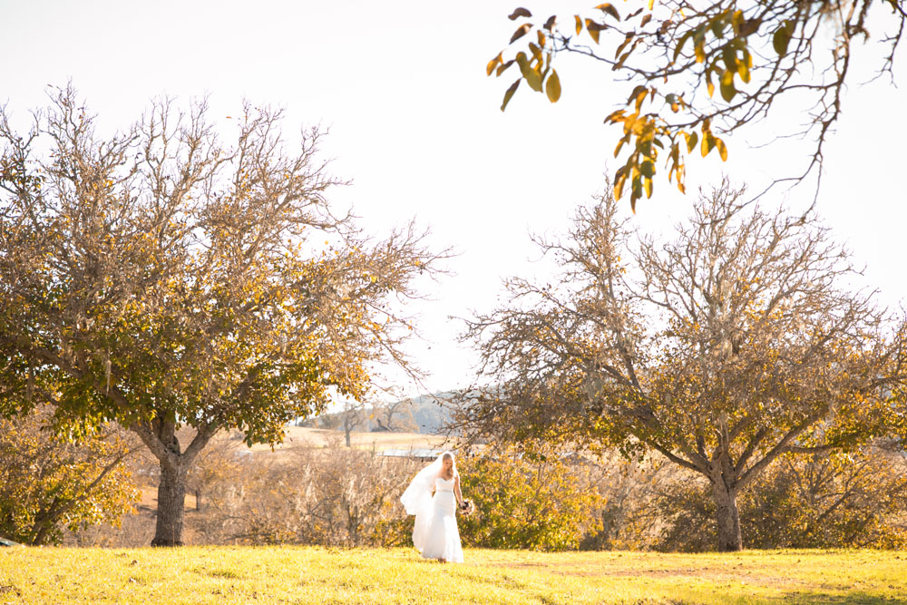 Paso Robles Wedding Photographer Opolo Vineyards 053.jpg