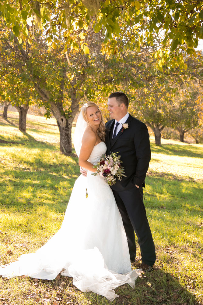 Paso Robles Wedding Photographer Opolo Vineyards 058.jpg