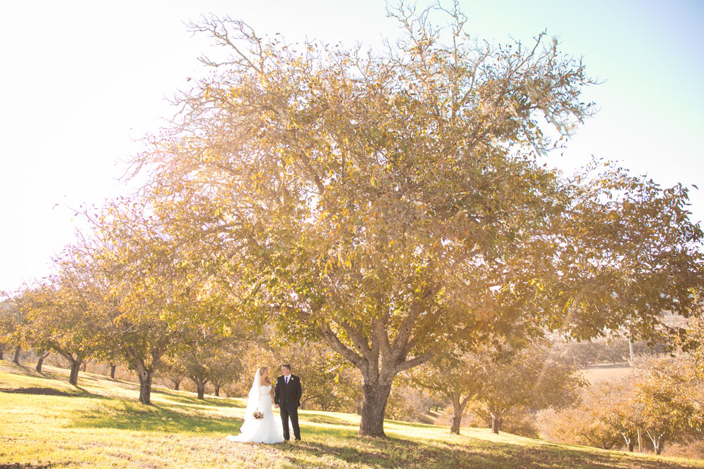 Paso Robles Wedding Photographer Opolo Vineyards 060.jpg
