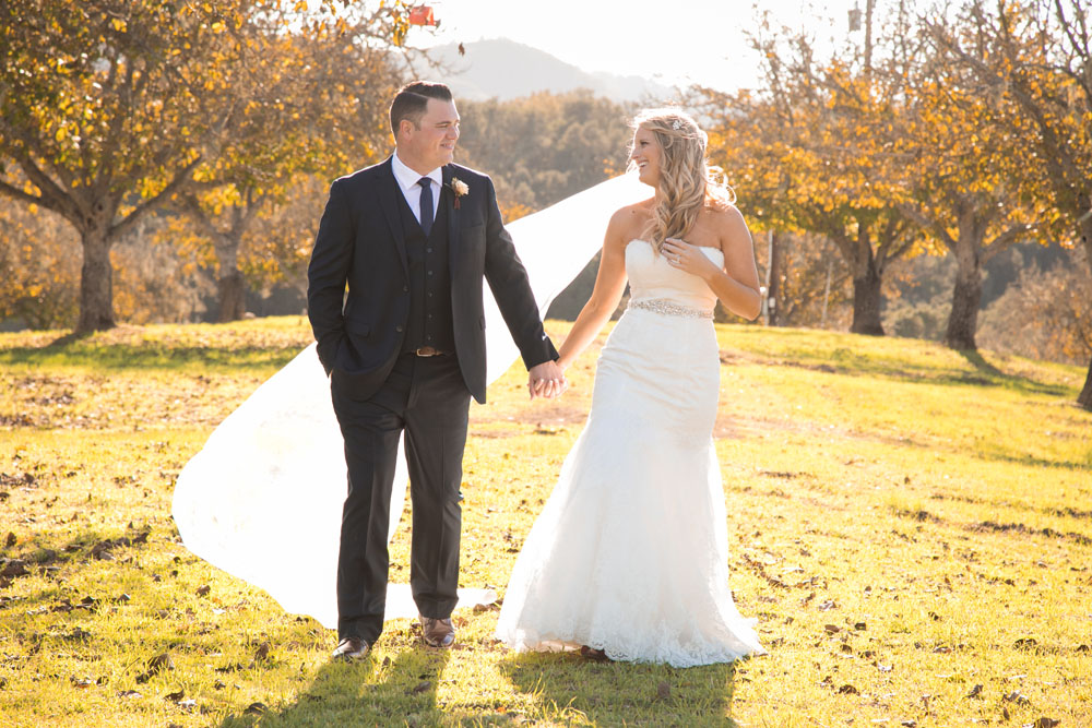 Paso Robles Wedding Photographer Opolo Vineyards 066.jpg
