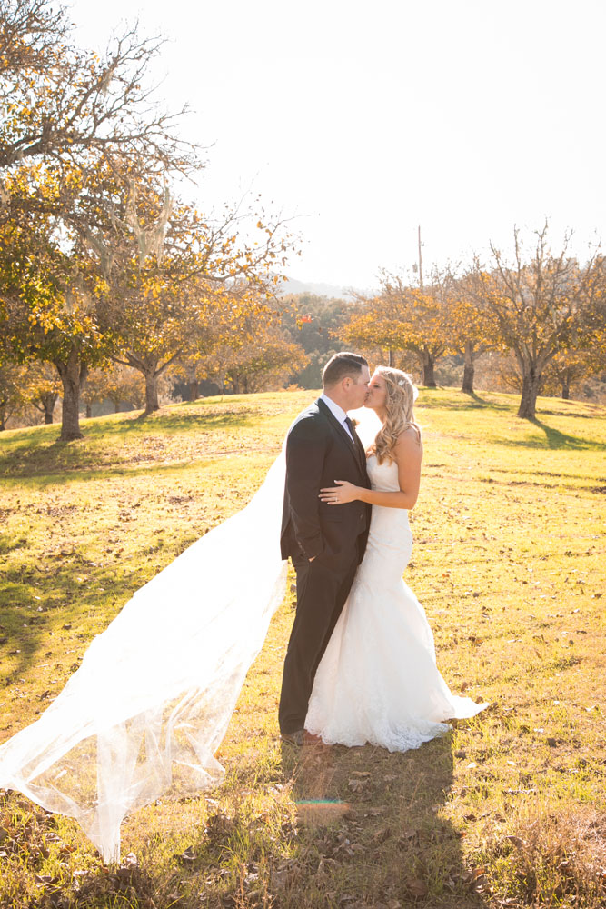 Paso Robles Wedding Photographer Opolo Vineyards 067.jpg