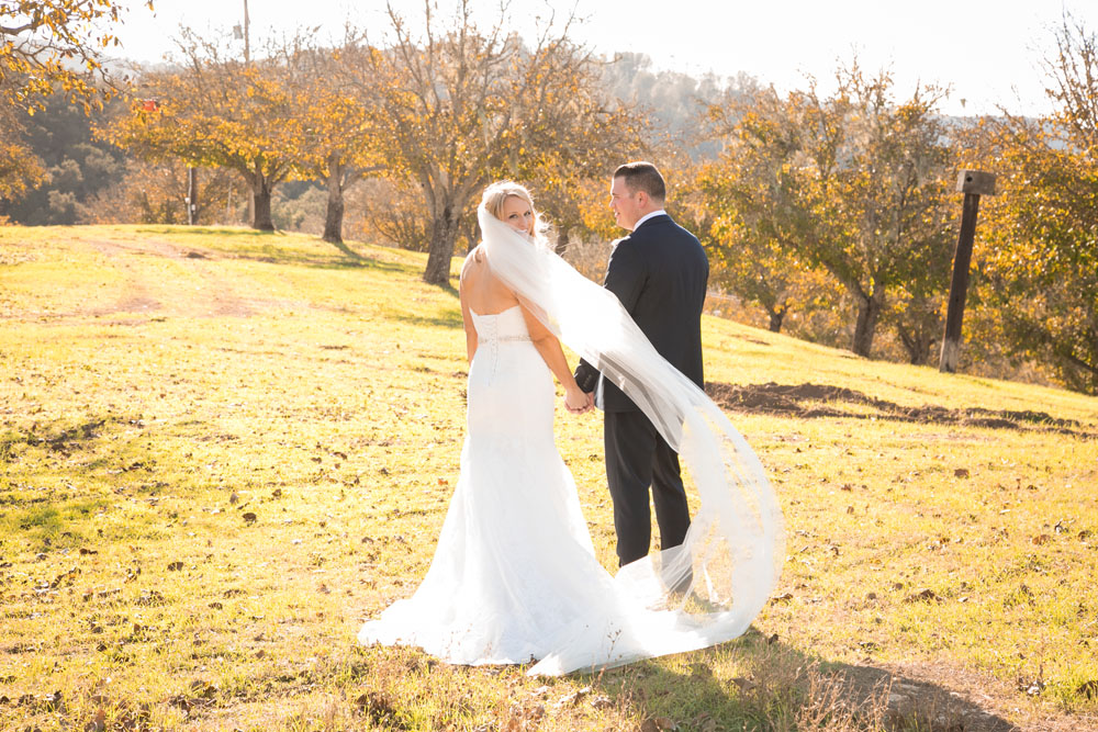 Paso Robles Wedding Photographer Opolo Vineyards 068.jpg