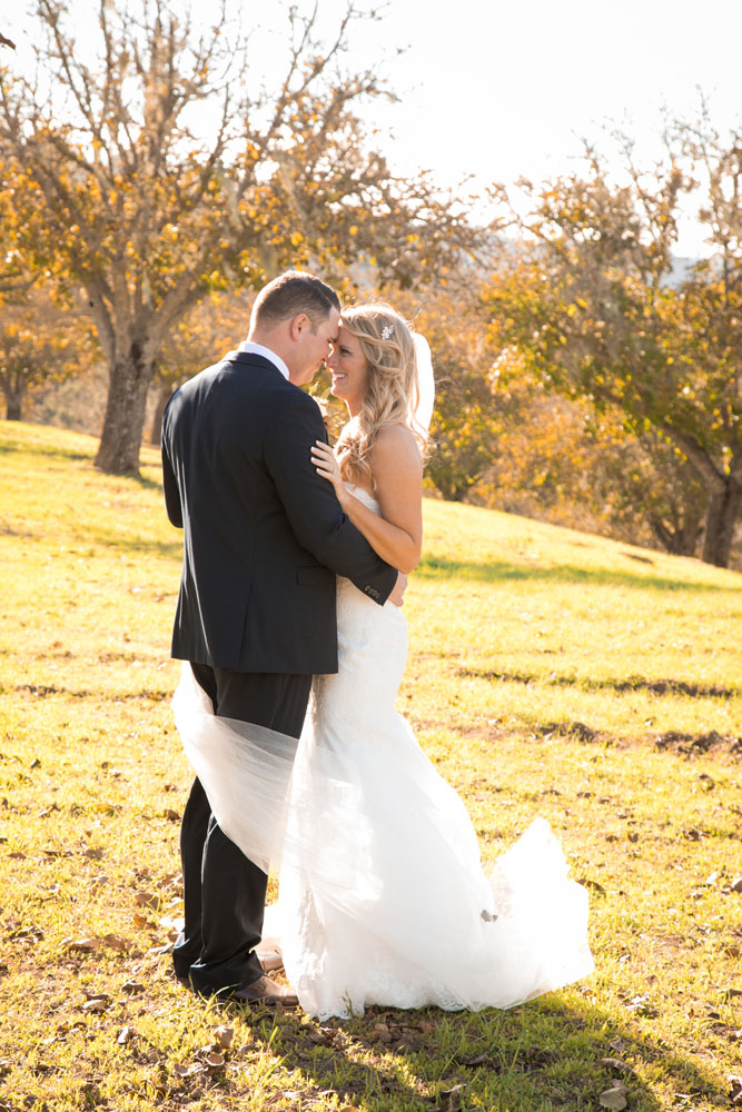 Paso Robles Wedding Photographer Opolo Vineyards 070.jpg