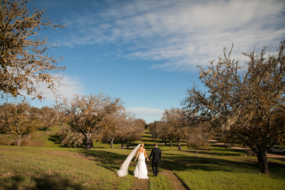 Paso Robles Wedding Photographer Opolo Vineyards 075.jpg