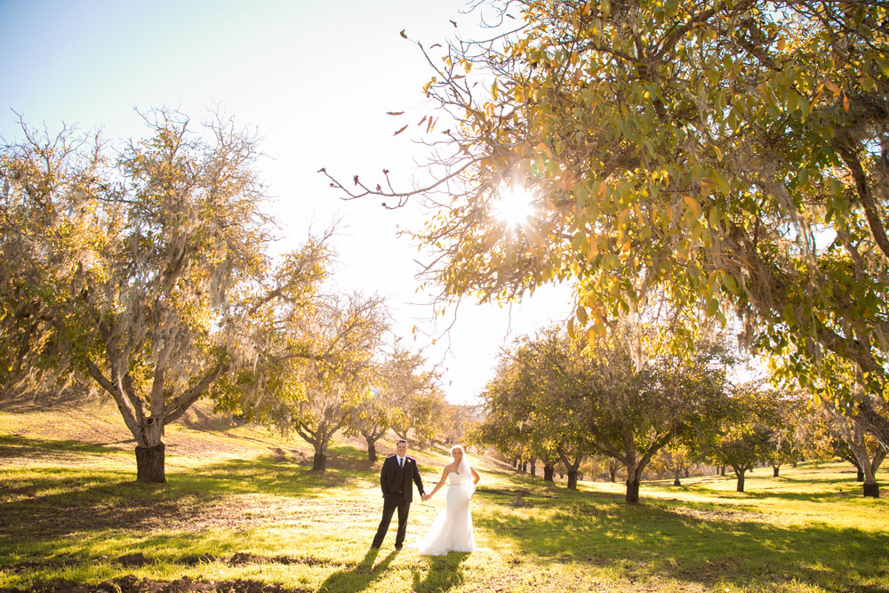 Paso Robles Wedding Photographer Opolo Vineyards 077.jpg