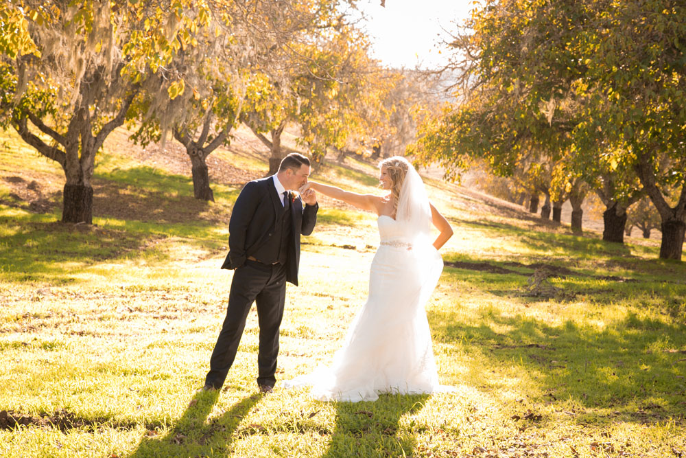 Paso Robles Wedding Photographer Opolo Vineyards 078.jpg