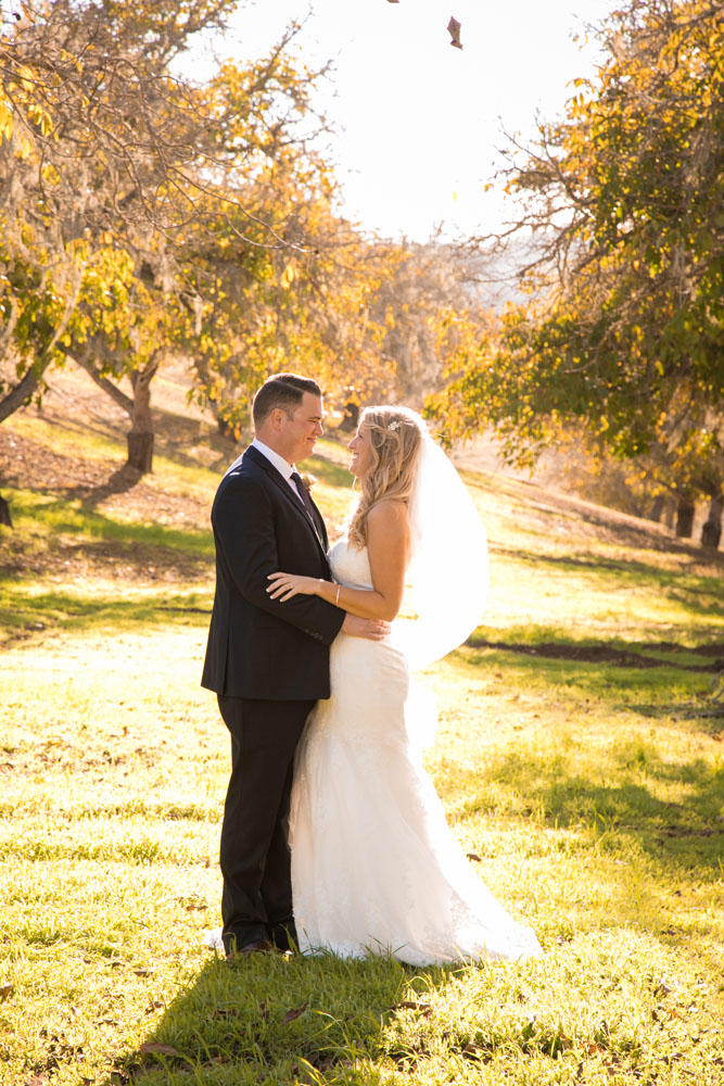 Paso Robles Wedding Photographer Opolo Vineyards 079.jpg