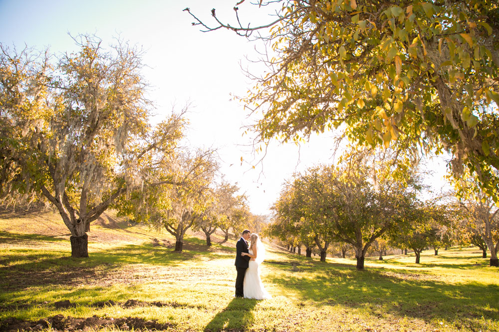 Paso Robles Wedding Photographer Opolo Vineyards 080.jpg