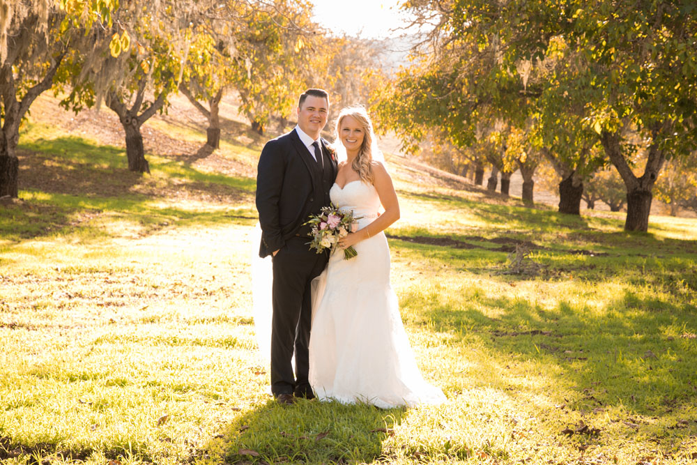 Paso Robles Wedding Photographer Opolo Vineyards 081.jpg