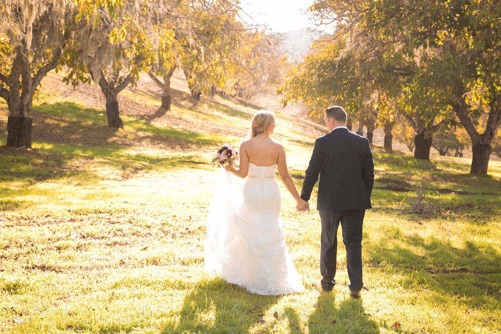 Paso Robles Wedding Photographer Opolo Vineyards 083.jpg