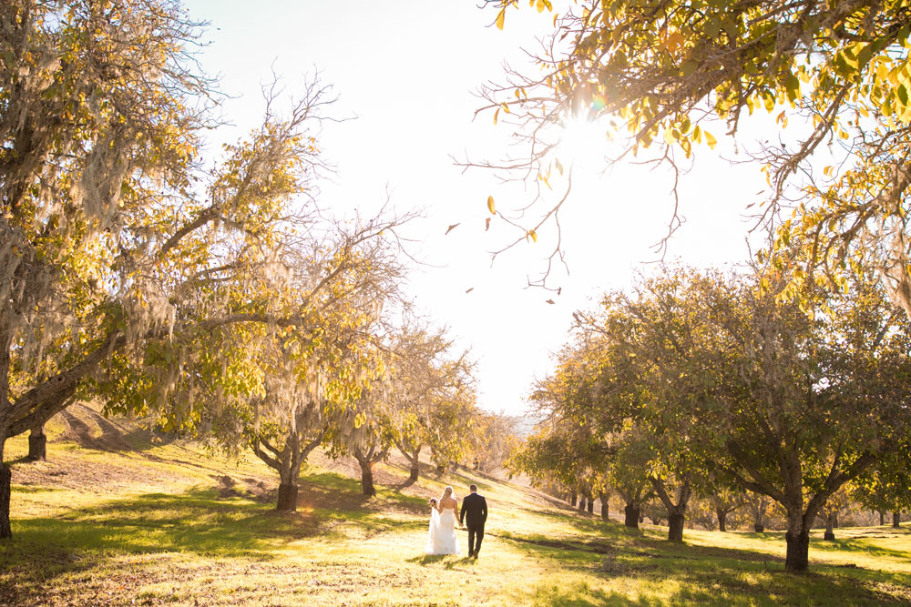Paso Robles Wedding Photographer Opolo Vineyards 084.jpg