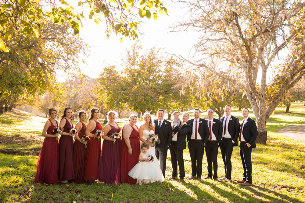 Paso Robles Wedding Photographer Opolo Vineyards 085.jpg