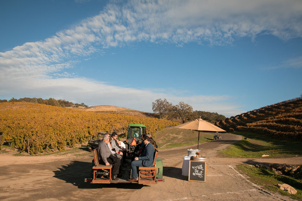 Paso Robles Wedding Photographer Opolo Vineyards 086.jpg