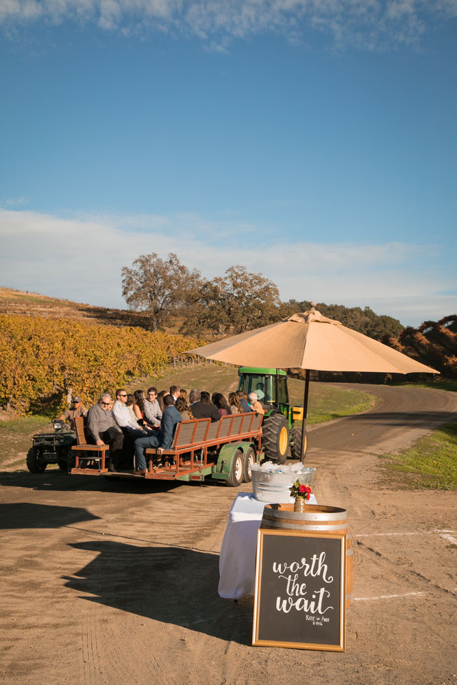 Paso Robles Wedding Photographer Opolo Vineyards 087.jpg